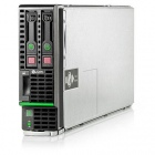 НР Proliant BL420c Gen8