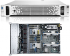 HP ProLiant DL380e Gen8