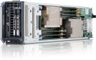 Dell PowerEdge M420