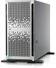 HP ProLiant ML 350e Gen8