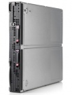 HP ProLiant BL 685c G7