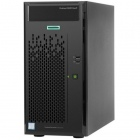 HPE ProLiant ML10 Gen9