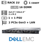Dell PowerEdge R6515